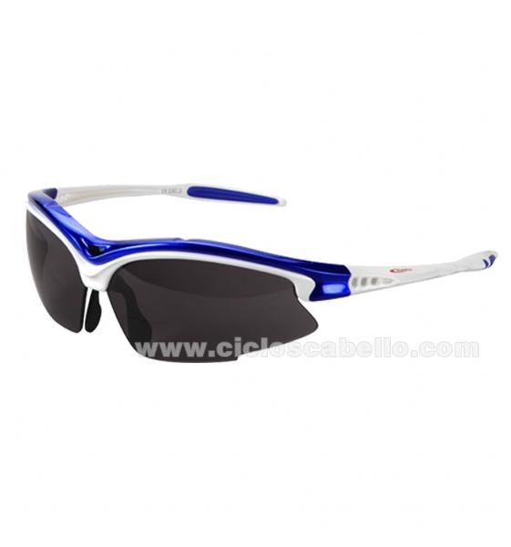 Gafas GES I998X