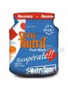 Bebida recuperante Stressnutril Fresa