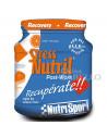 Bebida recuperante Stressnutril Naranja