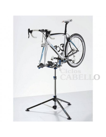 SOPORTE REPARACION Tacx Cycle Spider Team