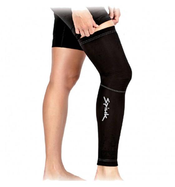 Perneras Spiuk Anatomic Leg