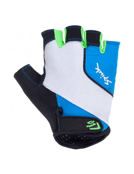 Guantes Spiuk XP Short