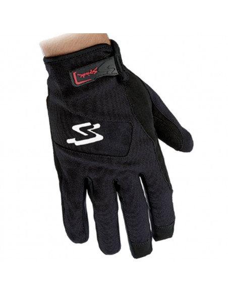 Guantes Spiuk XP Freeride
