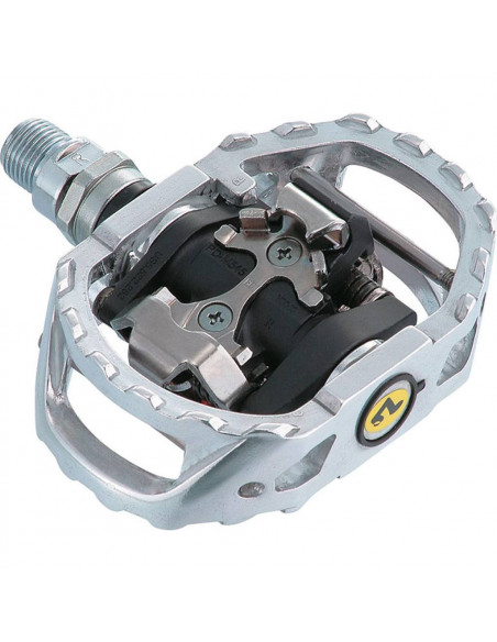 Pedales Shimano PD-M545 SPD