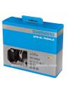 Pedales Shimano 105 PD-5800