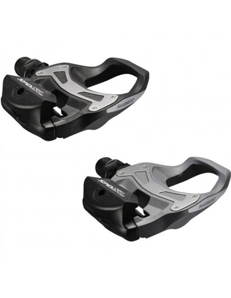 Pedales Shimano PD-R550