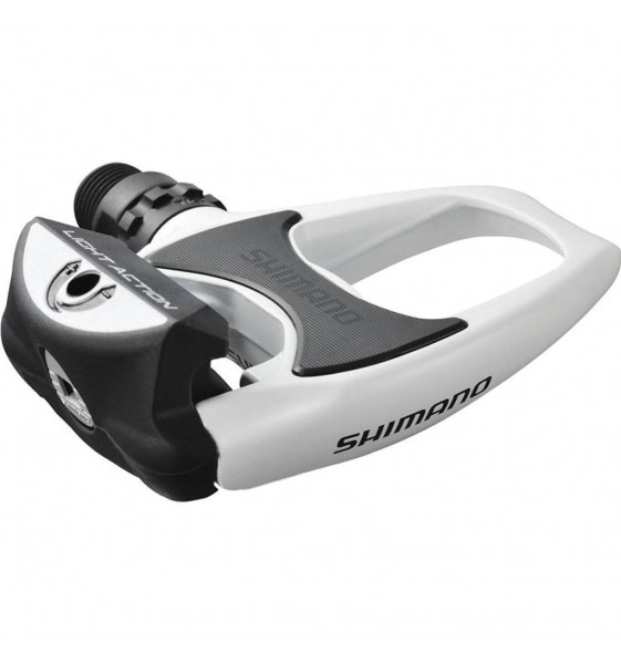 Shimano PD-R540 Light Action