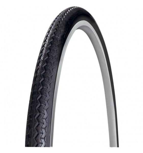 Cubierta Michelin World Tour 650X35A