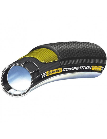 Tubular Continental Competicion