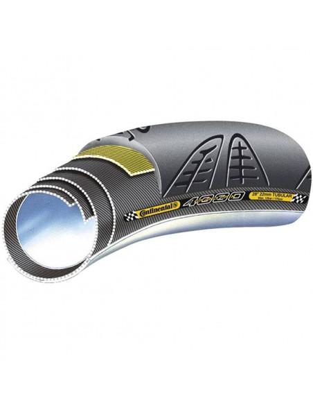 Tubular Continental Grand Prix 4000 SII