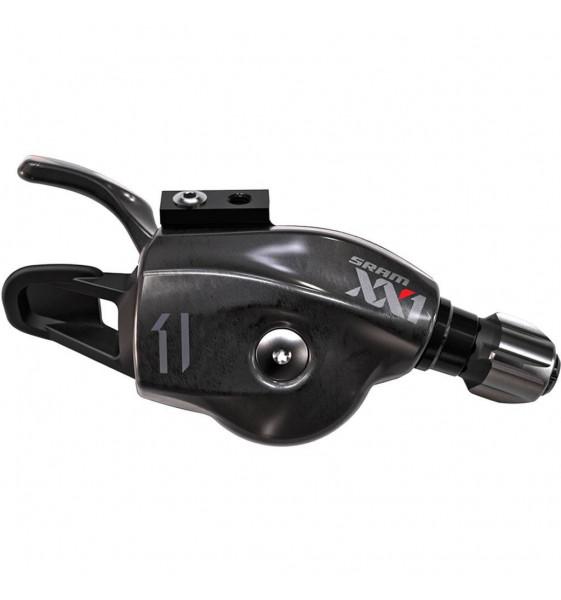 Mando cambio SRAM XX1 Trigger Shifter 11V