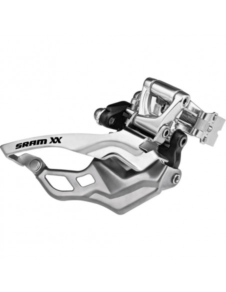 Desviador SRAM XX Direct Mount 3V
