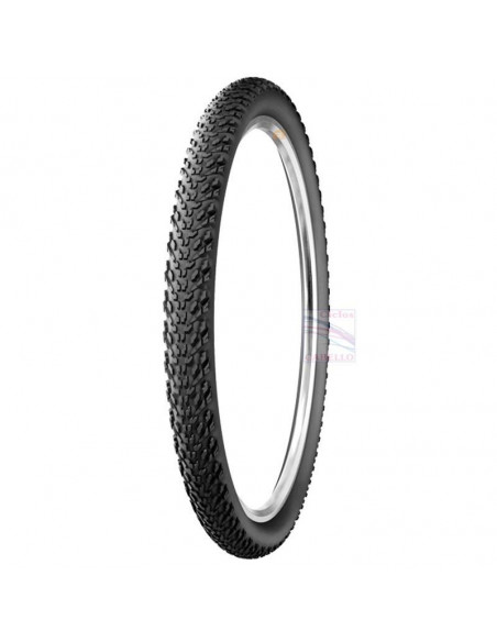 Cubierta Michelin Country Dry 2 26X2.0