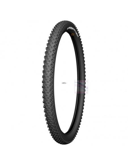 Cubierta Michelin Wild Race  Advanced 26X2.00