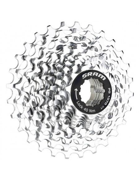 Cassette SRAM PG-1070