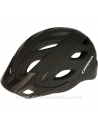 Casco Orbea Sport City