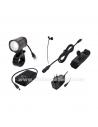 Kit Sigma Karma Evo + Batería + IION + cargador + soporte