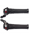 Mando de cambio SRAM X01 Grip Shift 11v