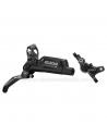 Maneta y pinza de freno SRAM Guide RS Trasero