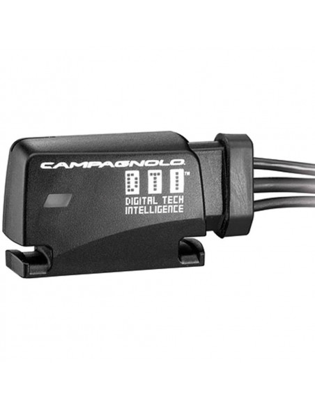 Interface Campagnolo EPS V2