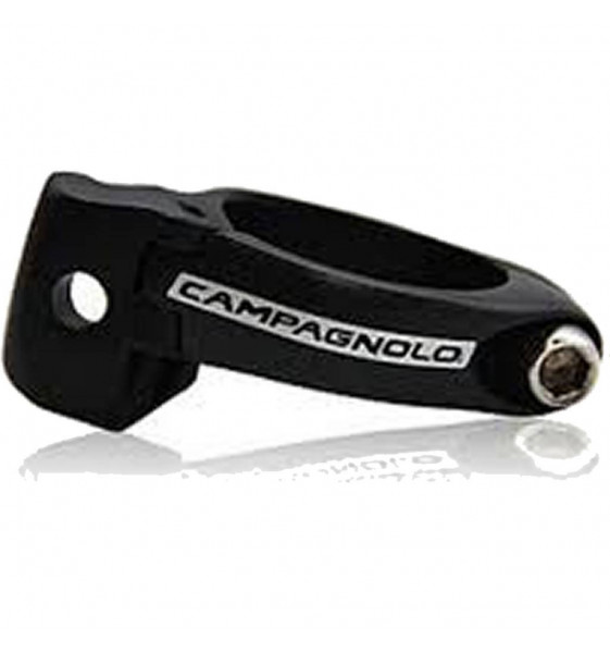 Derailleur Clamp CAMPAGNOLO EPS Necklace