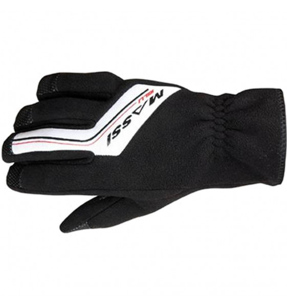 Guantes Massi Windtex Iglu
