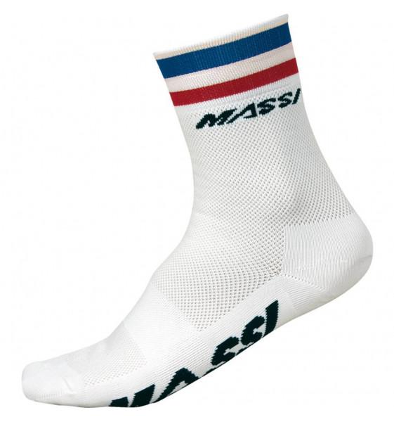 MASSI socks champion of France