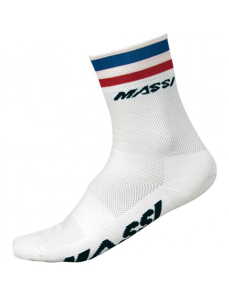 Calcetines Massi campeón de Francia