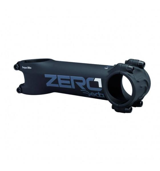 Zero 1 DEDA power