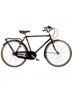 Bicicleta Cinzia Bombi Nexus 26 Man