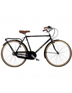 Bicycle Cinzia Bombi Nexus 26 Man