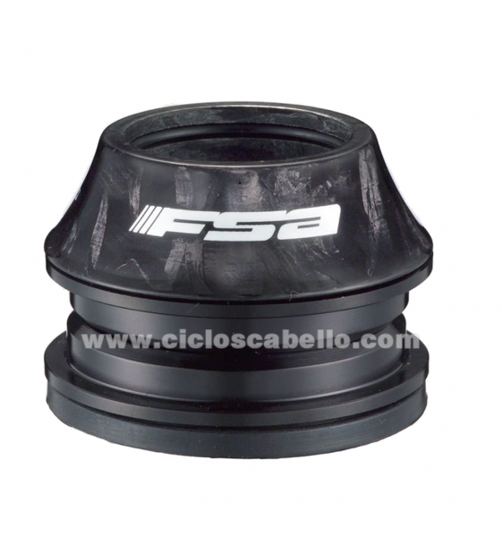 Direccion FSA Orbit ZS-CF Carbon 1-1/8