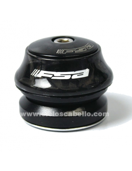Direccion FSA Orbit CE Plus Carbon 1-1/8
