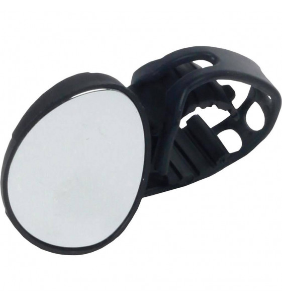 Zefal Spy RearView Mirror Universal Hold