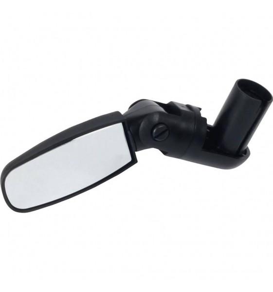 Zefal Spin Folding Race RearView Mirror