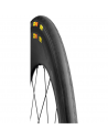 Tubular Mavic Yksion CXR Powerlink