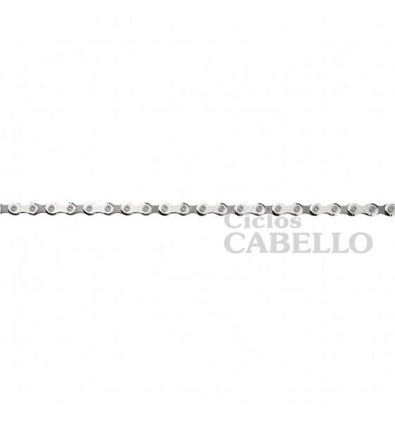 Veloce Campagnolo Chain 10V