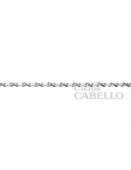 Cadena Campagnolo Veloce 10V
