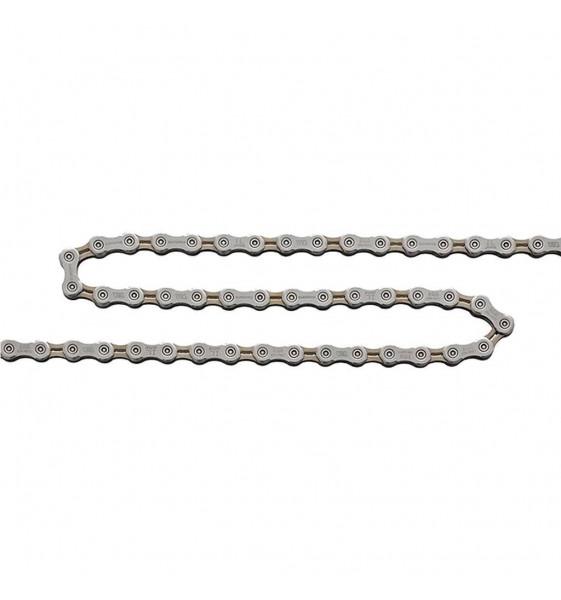 Chain SHIMANO CN-4601 116 links 10V.