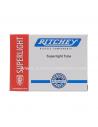 Camara Ritchey Comp 26x1.9-2.1