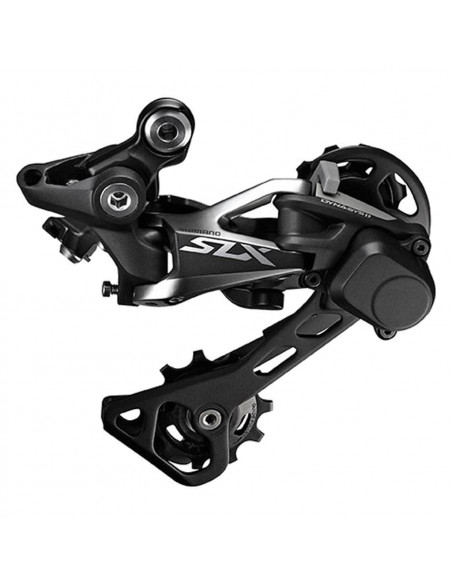 Cambio Shimano SLX 11v Shadow Plus GS Direct