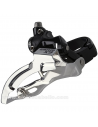 Desviador SRAM X9 3x10 Low Direct Mount S3