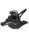 Mando de cambio SRAM X4 Trigger 8v Trasera