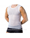 Camiseta Interior Biotex Power sin mangas