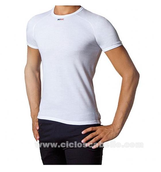 T-shirt Technotrans à manches courtes
