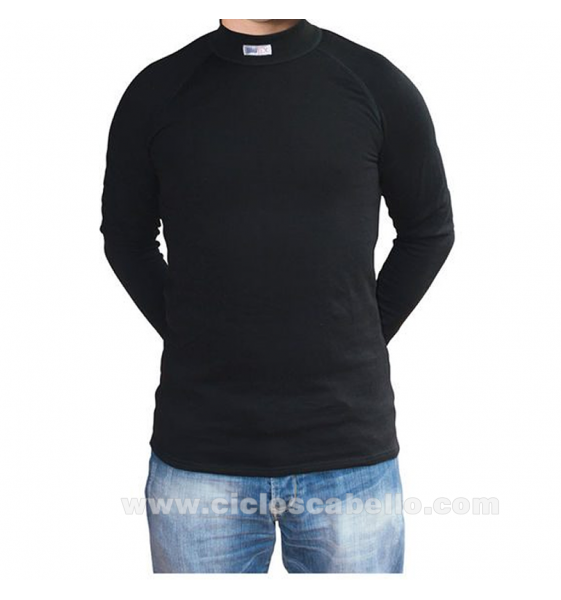 Technotrans Long Sleeve Interior T-Shirt