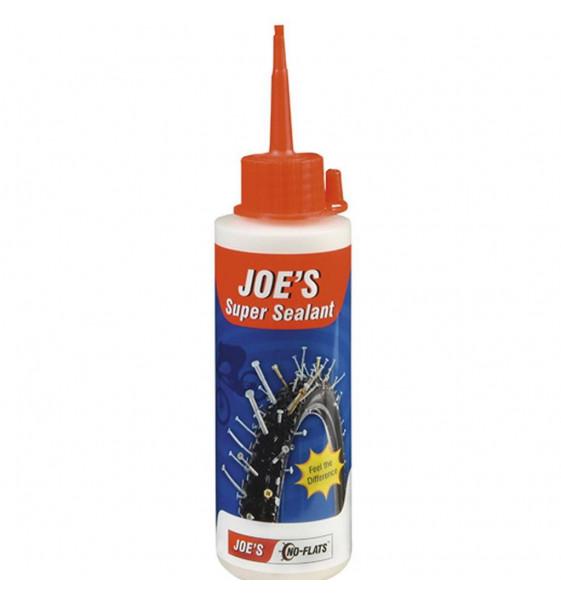 Flüssiges Dichtmittel JOE'S