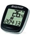 Cuentakilometros Sigma Baseline BC500