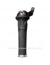Mando de cambio SRAM XX Grip Shift 10V Trasero