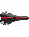 Sillin Selle Italia SLR Team Edition